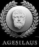 Agesilaus II Emblem