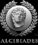 Alcibiades Emblem