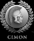 Cimon Emblem