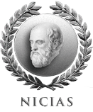 Nicias Emblem