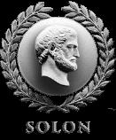 Solon Emblem