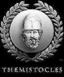 Temistocles Emblem