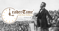 http://prioritythinking.com/wp-content/uploads/2017/11/gettysburg-leader-time.png