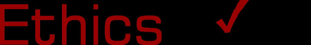 EthicsPoll Diagnostic Survey Logo