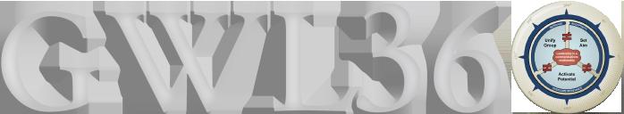 Good Will Leader 360 Assessment Logo