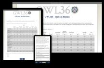 Online Survey Platform