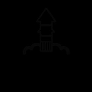 Priorities of GIRGA Program Logo
