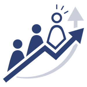Leadership Coaching Program Logo