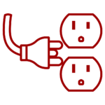 Embed Ethical Power Logo