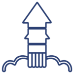 Increase Performance Logo