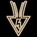 Reduce Risk Logo