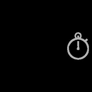 Accountability Program Logo