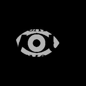 Educating Your Emotions Program Logo