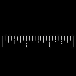 Performance Measures Logo